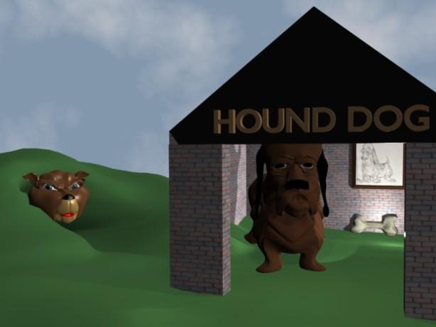 hounddog-scene1