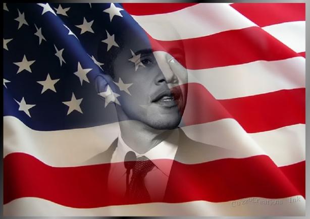 barack-obama-flag