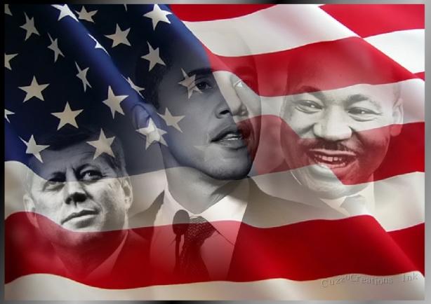 barack-obama-flag2