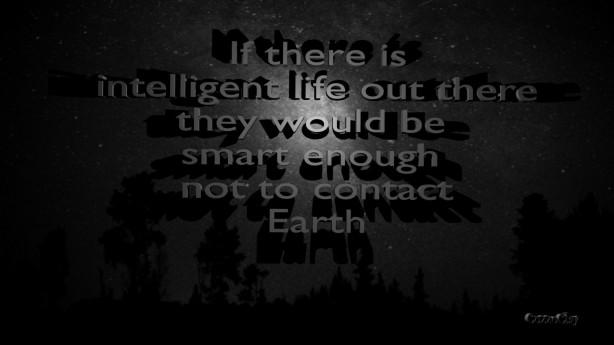 intelligentlife