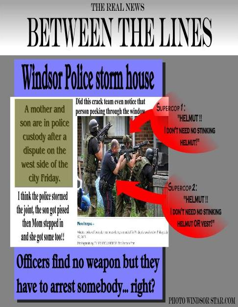 newswindsorpolice