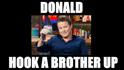 billybushhearsthenews
