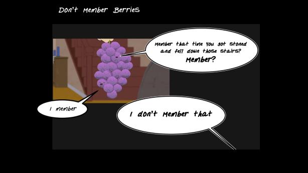 dont member berries.png