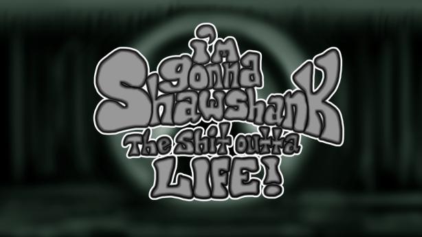 shawshank-life2